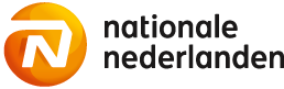 Nationale-Nederlanden (logo)